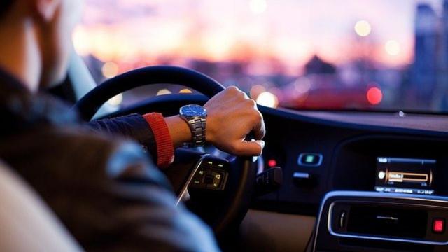 زيادة,أسعار,جديدة,في,انتظار,سائقي,السيارات,في,النمسا