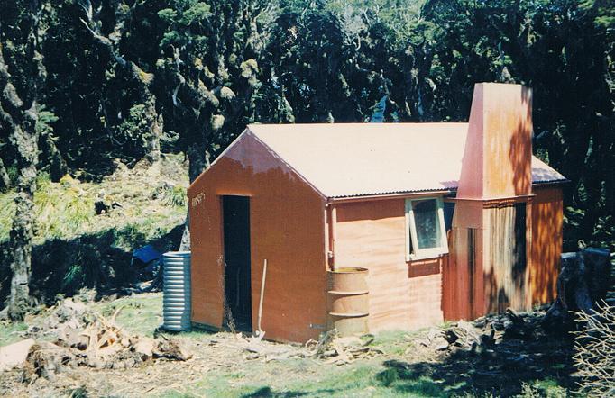 Carkeek-Hut67.jpg