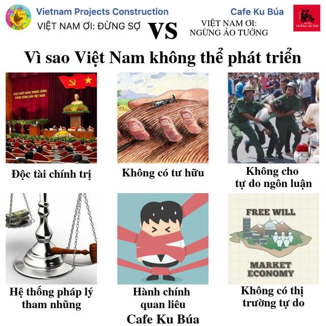 vietnamdream