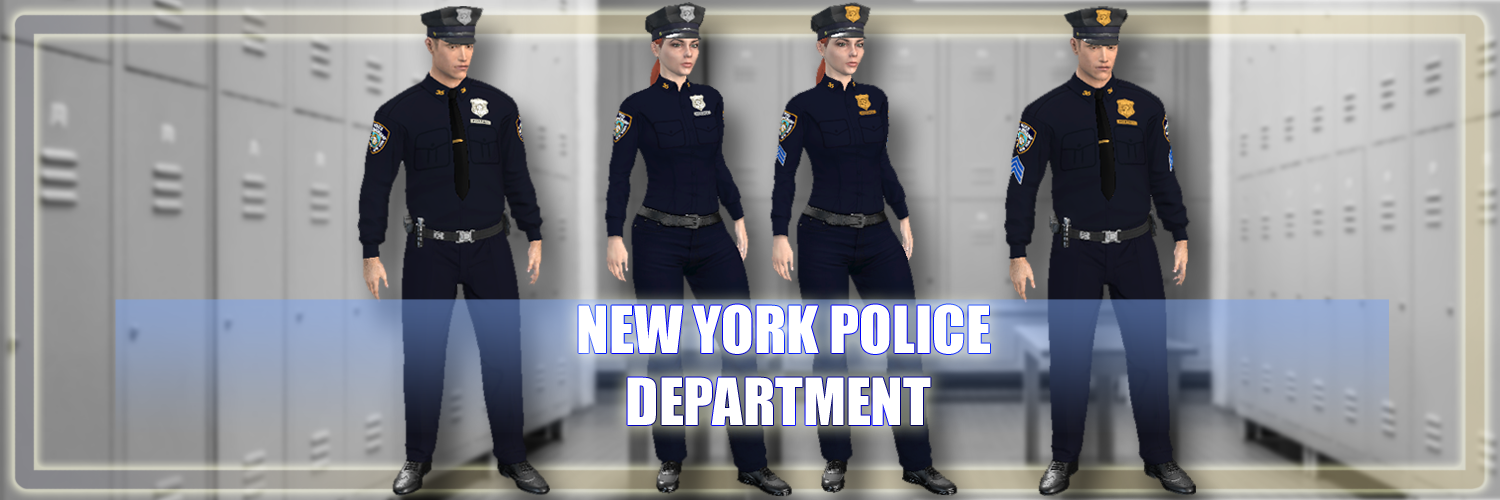 post23-Uniform-NEW.png