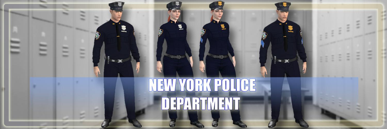 post23-Uniform-NEW.png