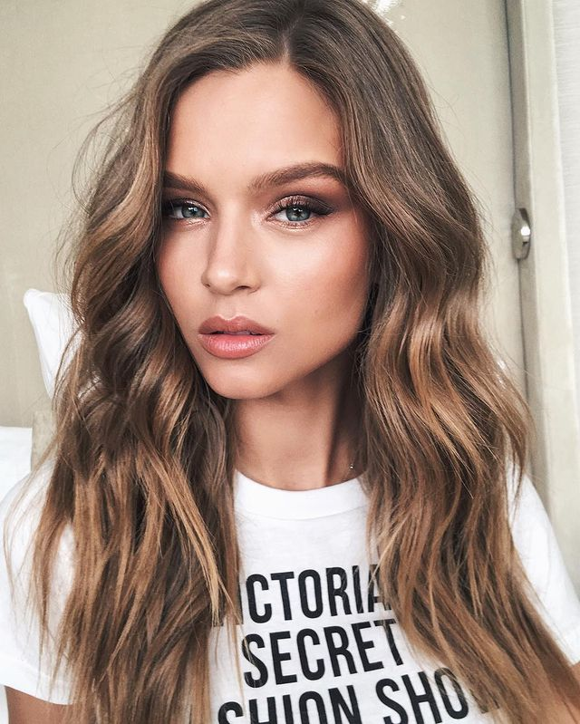 Photo-shared-by-Josephine-Skriver-on-6