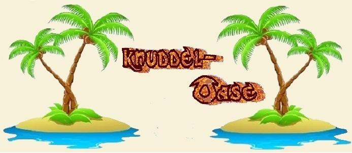 Nick suchen knuddels Bei Knuddels