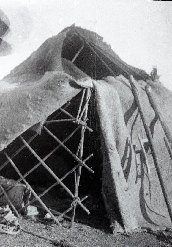 1930-6.jpg