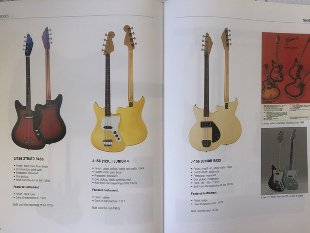 Framus - 5/156 Strato Bass IMG-5189