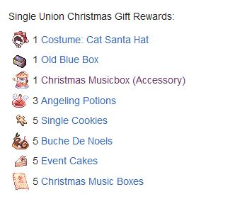 [Image: Reward-xmas.jpg]