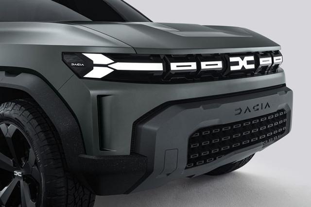 2021 - [Dacia] Concept Renaulution  1-CB25-E14-9-F52-46-B6-BA8-B-A4-DA50-D69-B6-D
