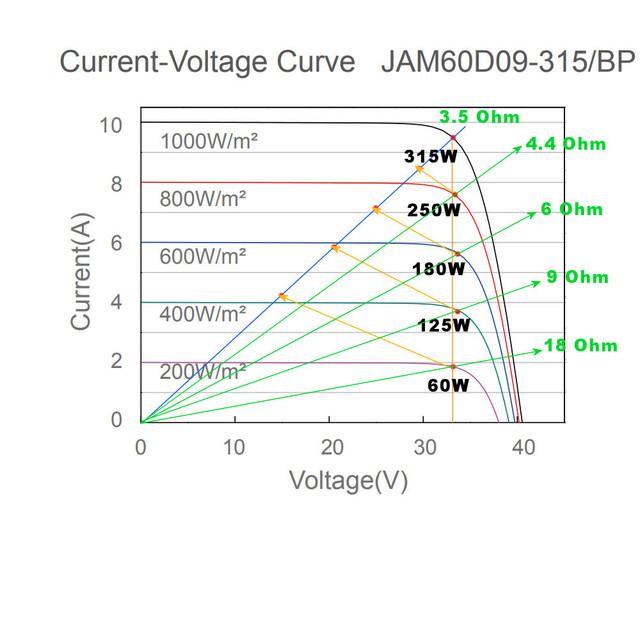 JAPower-2.jpg