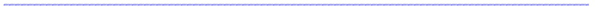 horizontal-line-600px