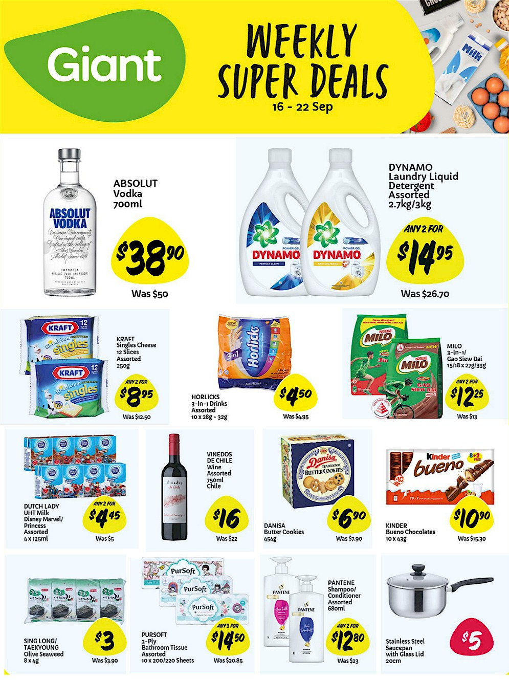 all-singapore-deals-Giant-Weekly-Super-Deals-1