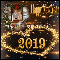 image-2018-12-29.jpg
