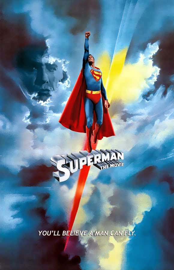 superman-the-movie-movie-poster-1978-1020466243