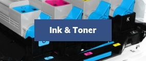 Wholesale ink and toner