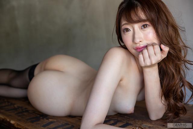 gra-h-ichika-h-ltd003