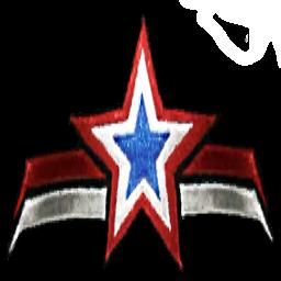 256-x-256-TNA-Impact-Singlet-Logo.png