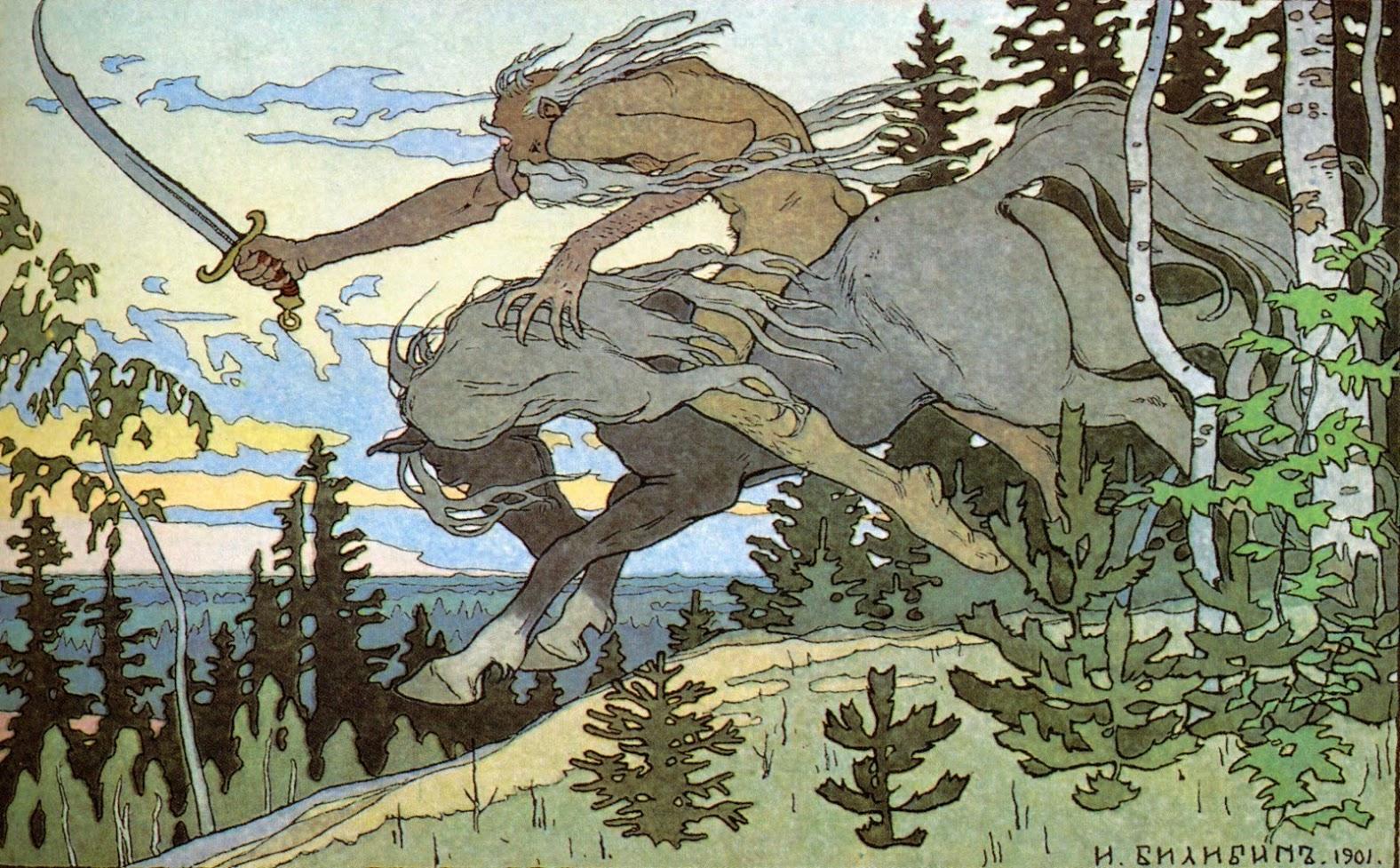 Ivan-Bilibin-Koshchey-big.jpg