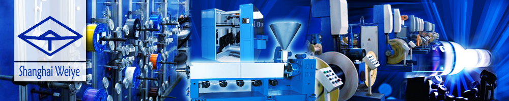 Fiber Coloring Machine Company Announces Advanced SZ Stranding Line & Secondary Coating Line For Fiber Optics Industry