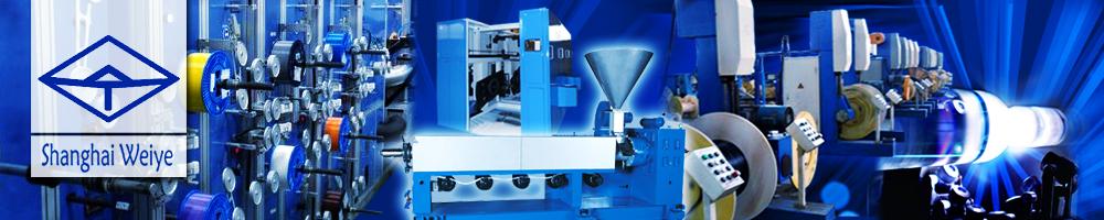 Fiber Coloring Machine Company Announces Advanced SZ Stranding Line & Secondary Coating Line For Fiber Optics Industry