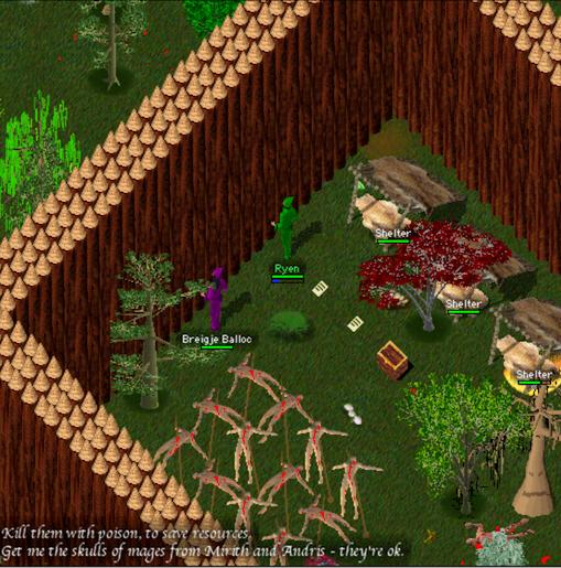 Dwarves-and-Voidgate-3.png