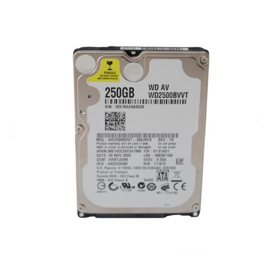 i.ibb.co/1vdfyrn/Disco-R-gido-250-GB-Sata-2-5-Polegadas-Hard-Disk-Drive-WD2500-BEKT-3.jpg