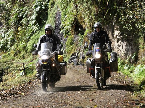 motoviajeros-peru-expedicion-pantanal49