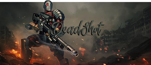 Deadshot.png