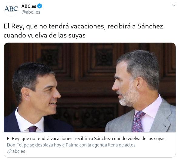Costumbres Borbónicas : Juancar se dispara en un pie con una escopeta. - Página 2 Created-with-GIMP