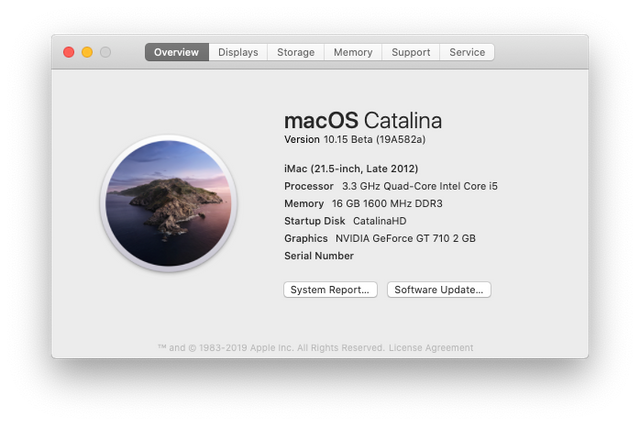 macOS Catalina 10.15 Developper Beta - Page 5 Screen-gm