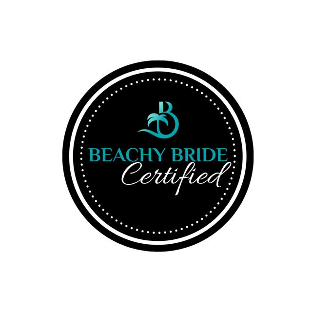 Beachy-Bride-Certified-transparent-logo