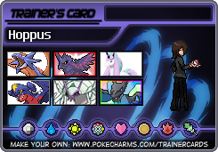 trainercard-Hoppus.png