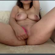 Screenshot-10760
