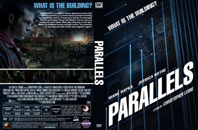 https://i.ibb.co/1vswyQq/Parallels-2015-Front.jpg