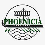 phoeniciafoodhall