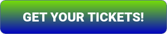 [Image: button-get-your-tickets-1.png]