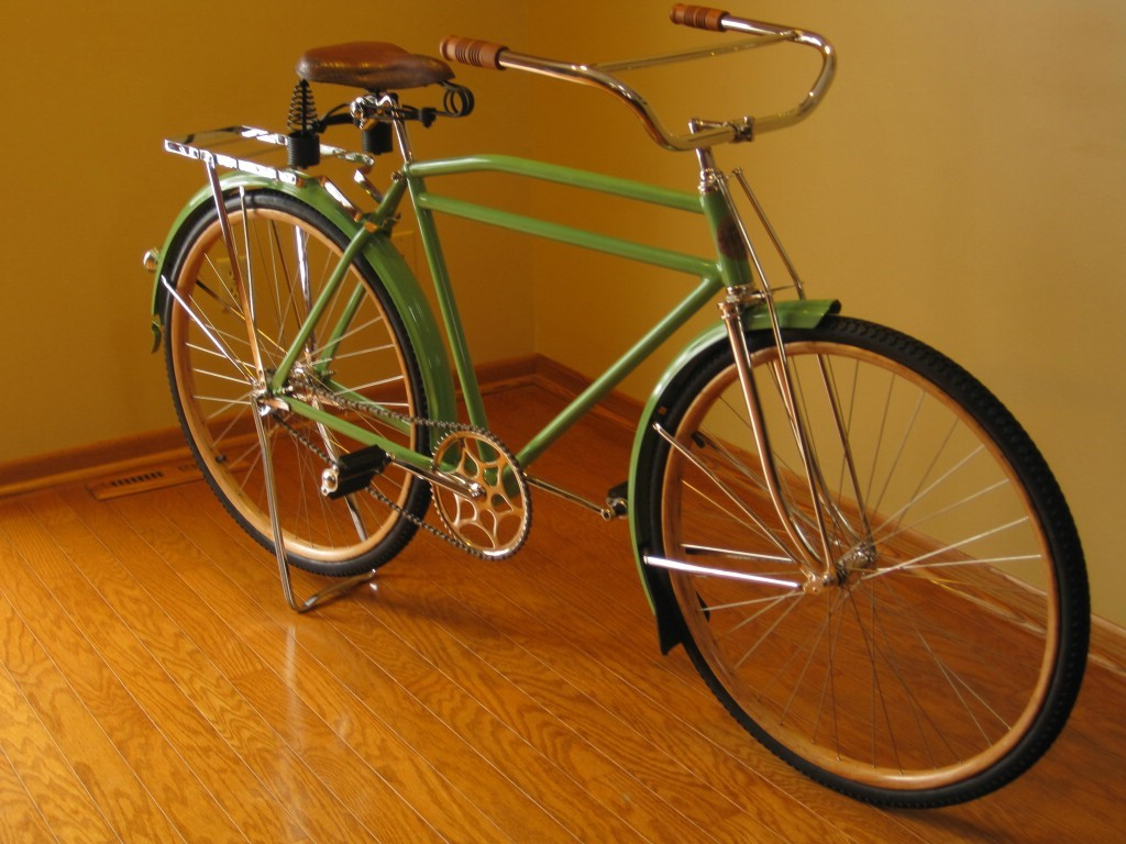 The Undeniable Reality About Fixie Bike That No Body Is Suggesting