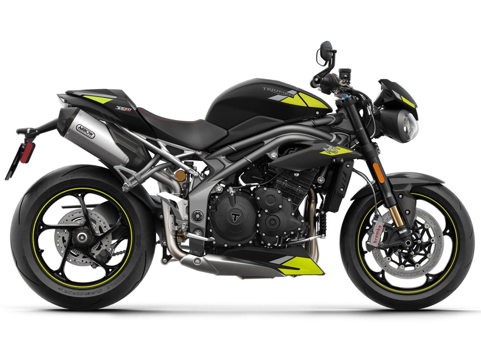 Speed-Triple-RS-black