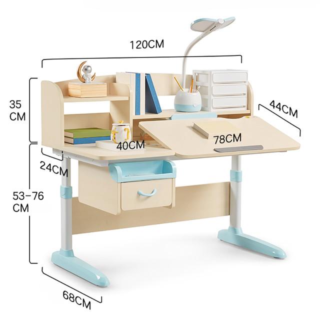 desk-size