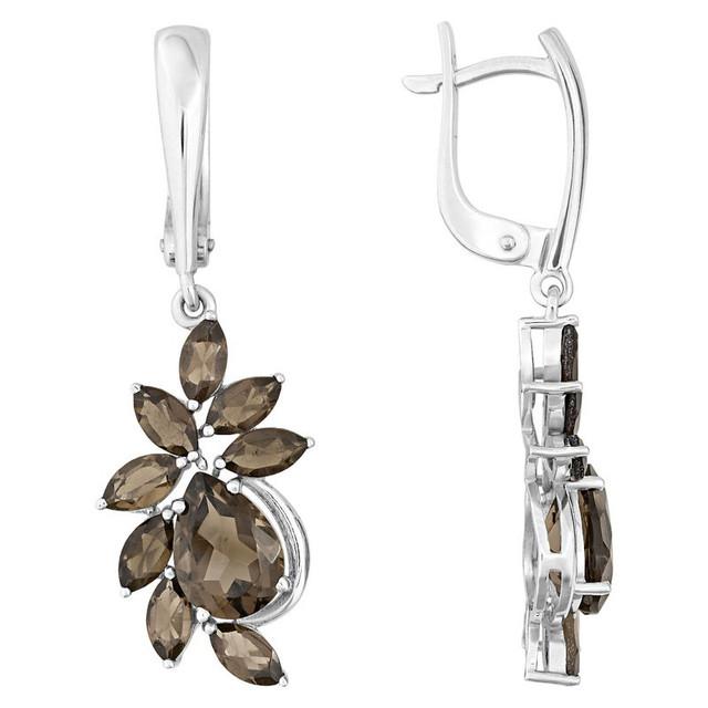Где купить лучшие серебряные украшения
