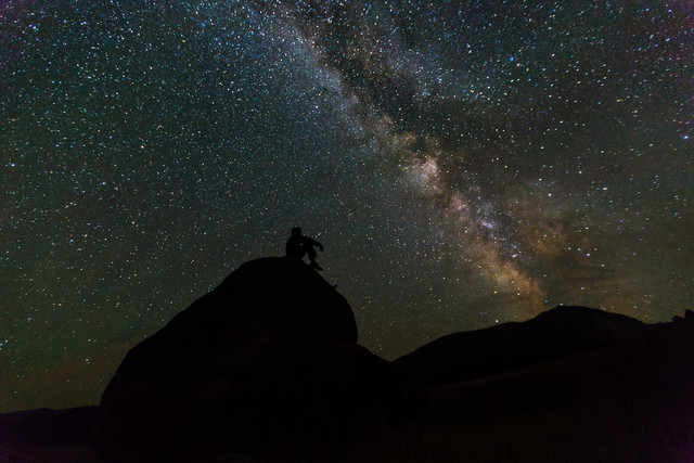 landscape-wilderness-silhouette-sky-night-star-milky-way-cosmos-view-atmosphere-formation-scenic-nat
