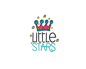 Little-Stars-Academy-ver-2.png