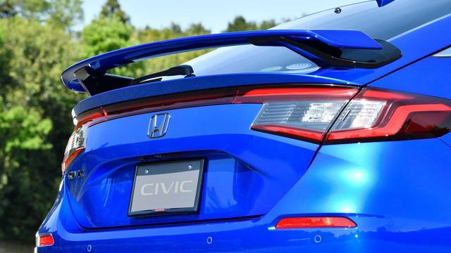 2021 - [Honda] Civic Hatchback  - Page 4 000-FE0-F5-F2-D4-4652-92-E2-C313-EBC652-A6