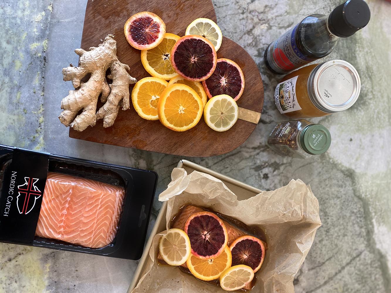 Citrus-Salmon-2