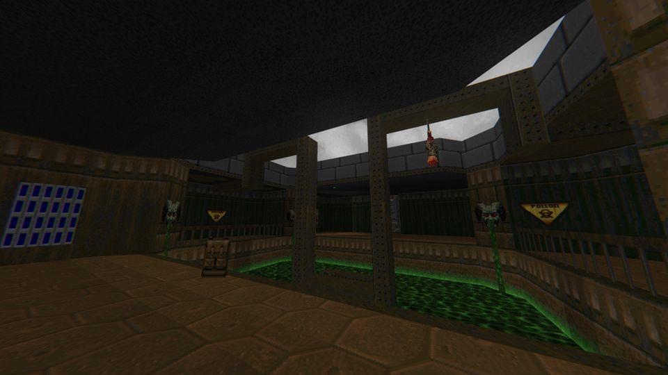 Screenshot-Doom-20201218-232250.jpg