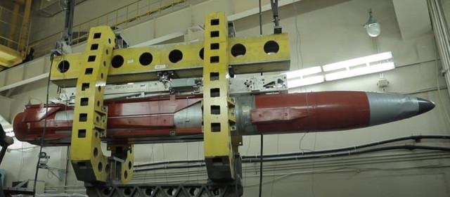 X-58UShK.jpg
