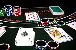 Panduan Main IDN Poker Online Bagi Pemain Judi Pemula