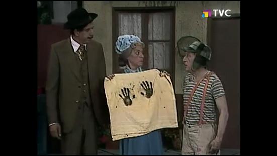 quieren-banar-al-chavo-1979-tvc2.png