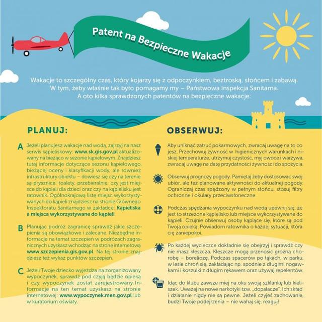 patent-na-wakacje