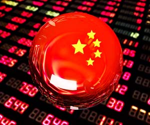 Stock-Market-Today-China-Massively-Impacted-by-Economic-Policy-Shift-Profitix-News