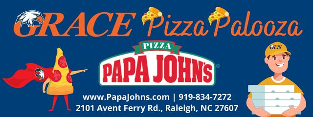 www-Papa-Johns-com-2