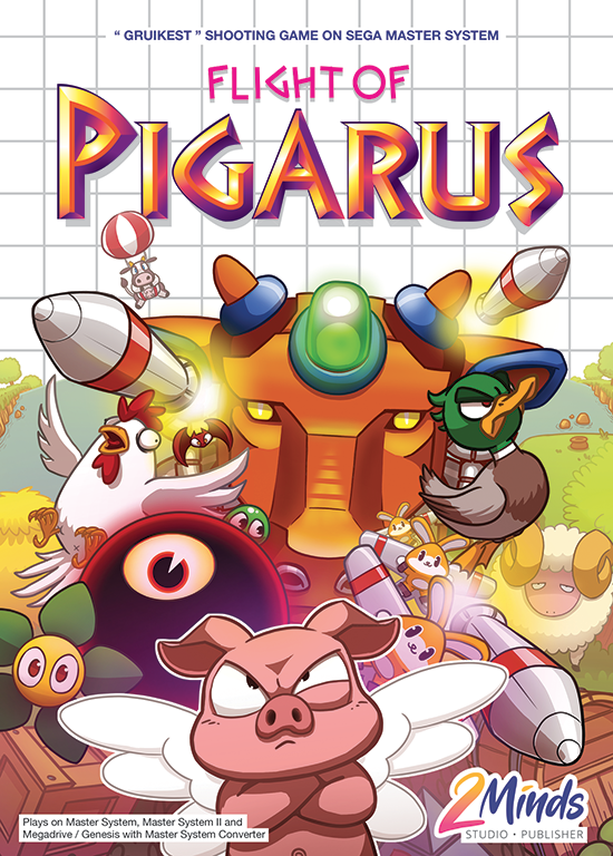 flight-of-pigarus-sms-alt-138